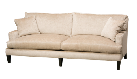 Onceatreeslatersofa_SCD_Blog